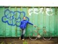 Fotoshoot Bartswerk.nl