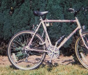 19890101-Raleigh-Mustang