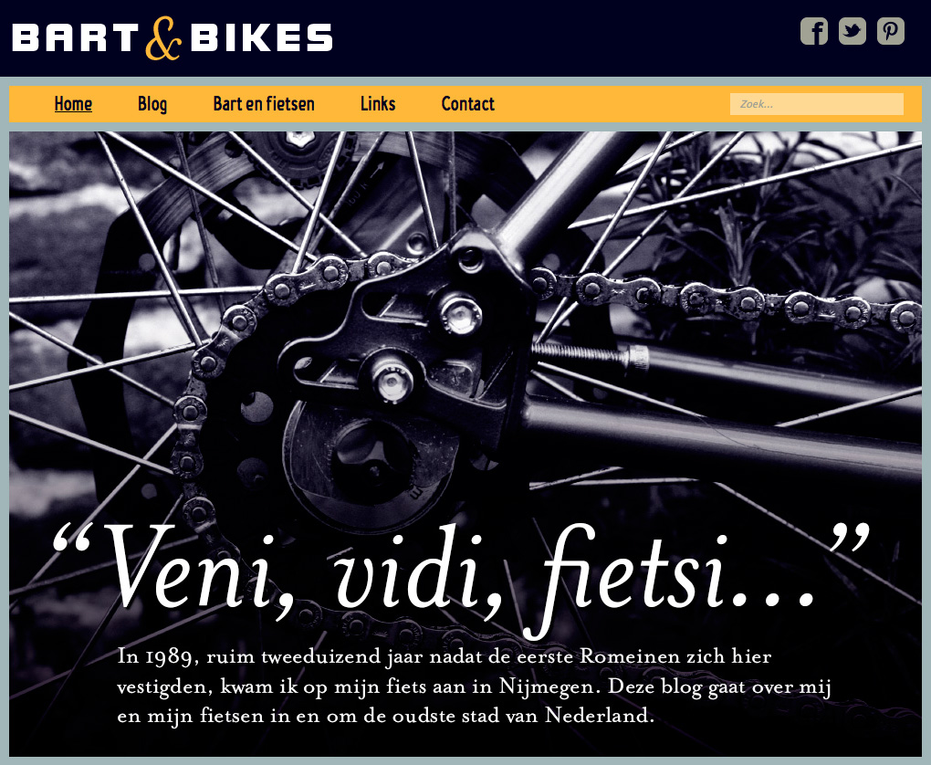 bartandbikes-screenshot