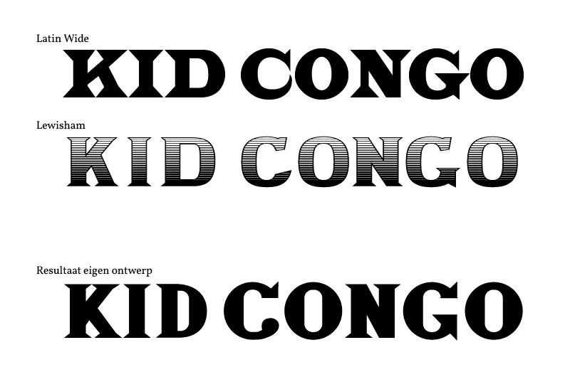 Kid-Congo-type