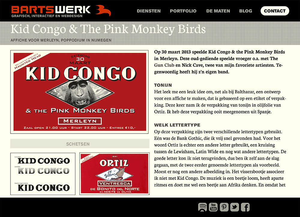 bartswerk7.0-blog