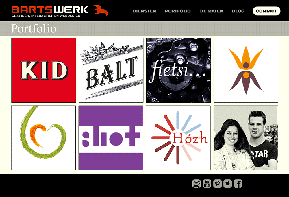 bartswerk7.0-portfolio