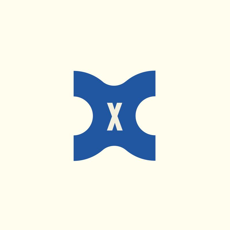 Bike Experience Nijmegen-logo