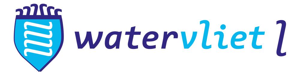 logo Watervliet