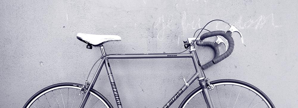 koga miyata road speed 1981