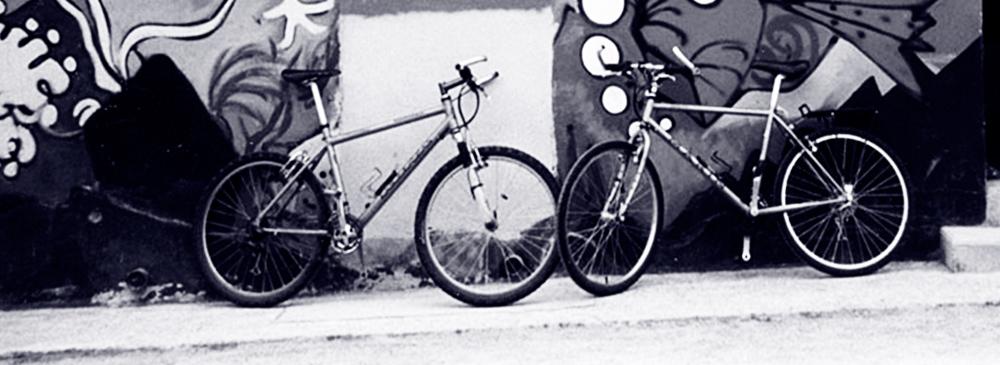 Bartandbikes-Kona Muni Mula