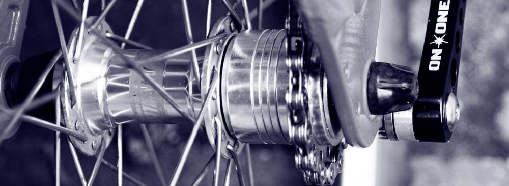 Bartandbikes-Kona Muni Mula singlespeed