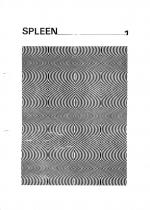 Spleen-01-front