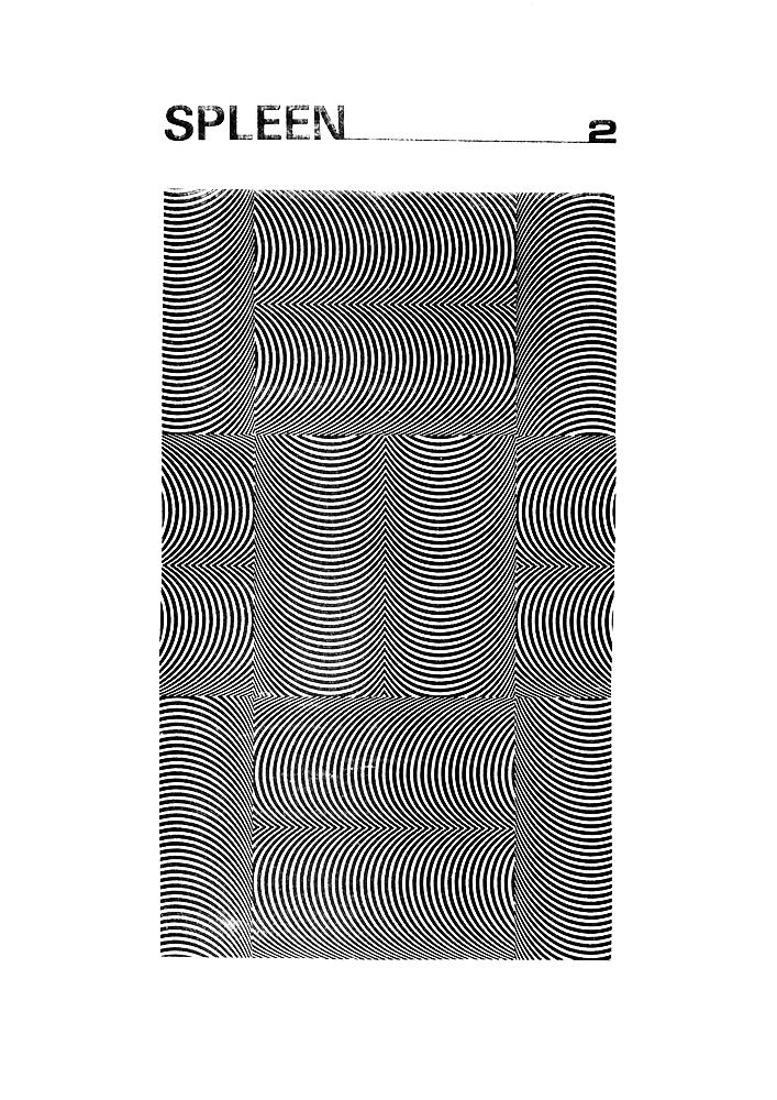 Spleen-02-front