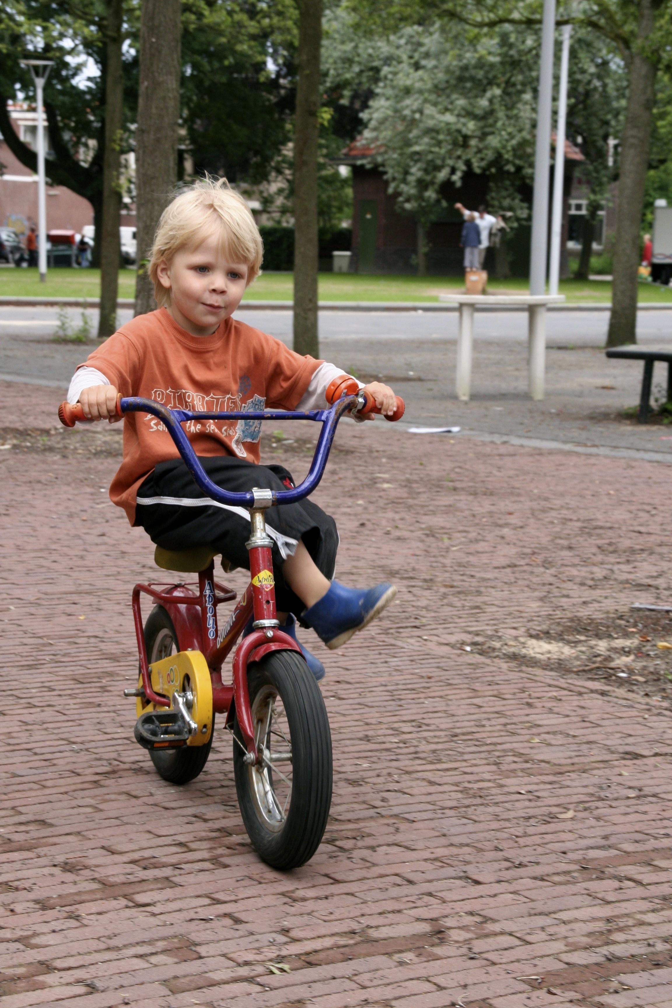 bartandbikes bmx