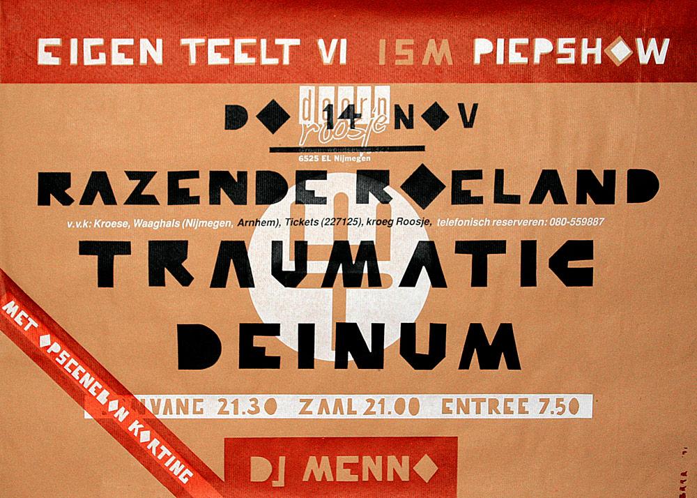 doornroosje-affiche-19911114-eigen-teelt-VI-50x70