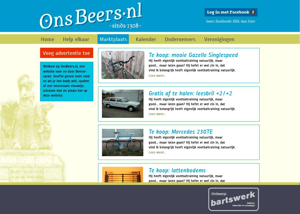 OnsBeers-website-01
