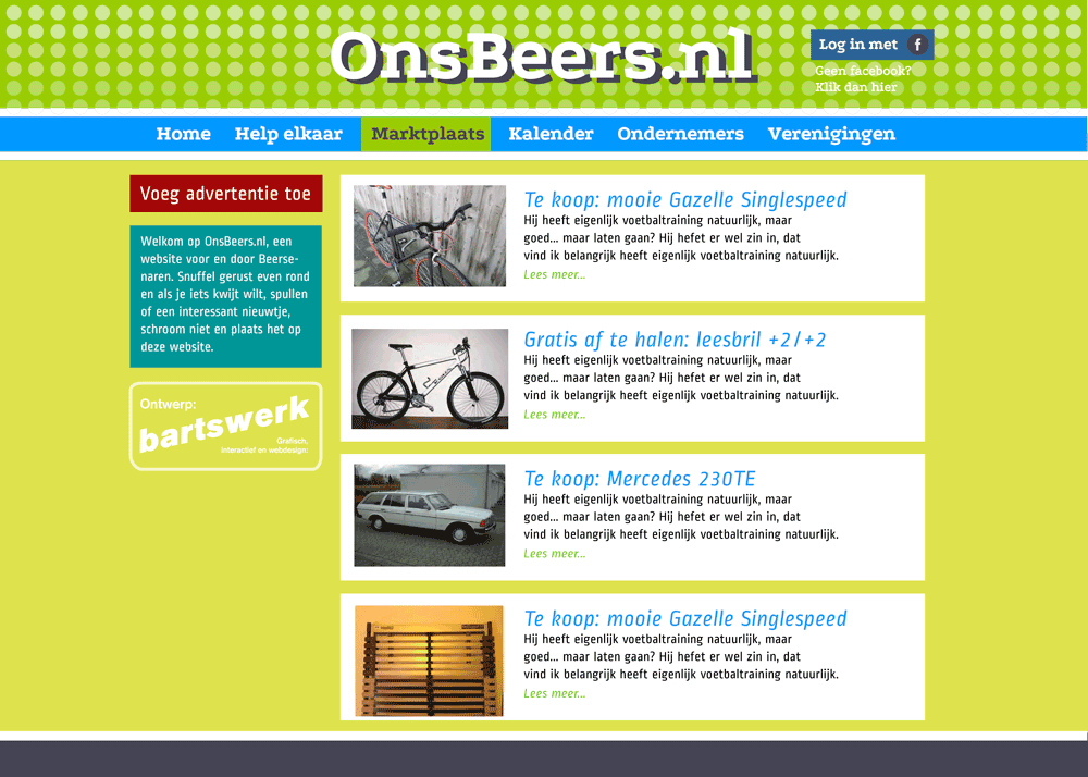 OnsBeers-website-02