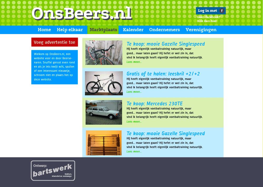 OnsBeers-website-03
