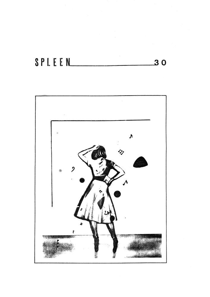 Spleen-30-front