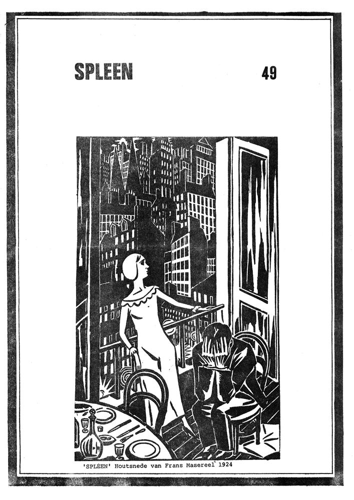 Spleen-49-front