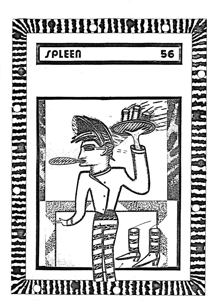 Spleen-56-front