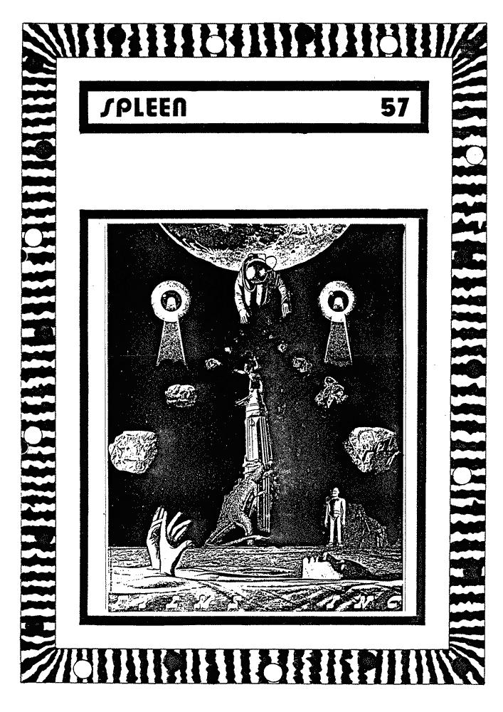 Spleen-57-front