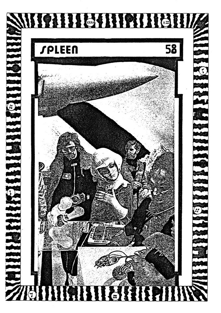 Spleen-58-front