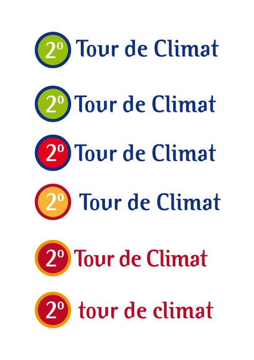 Tour-de-Climat-logo-03