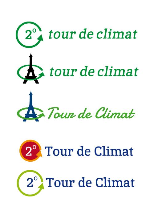 Tour-de-Climat-logo-08
