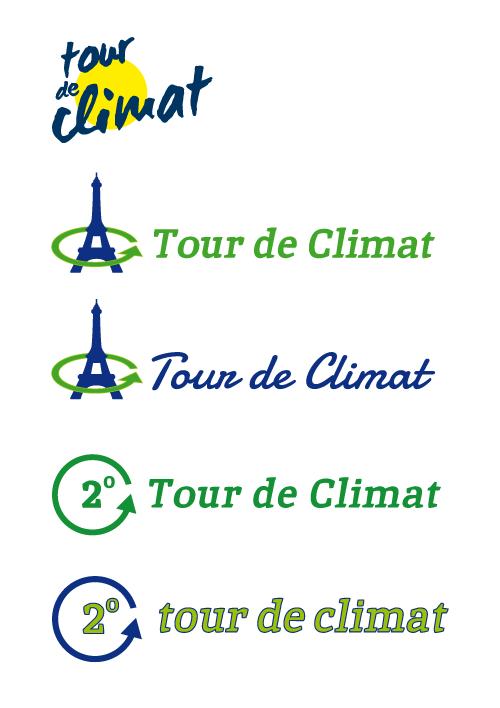 Tour-de-Climat-logo-09