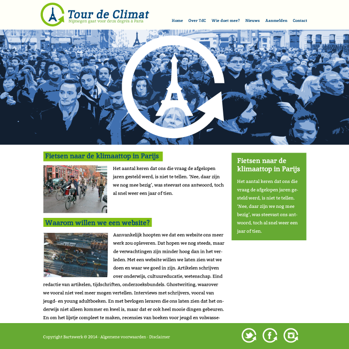 Tour-de-Climat-website-04