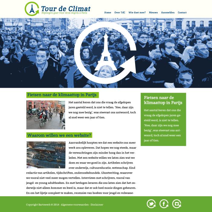 Tour-de-Climat-website-04