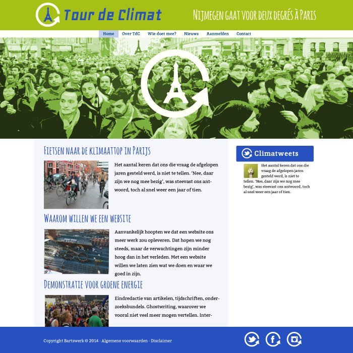 Tour-de-Climat-website-11