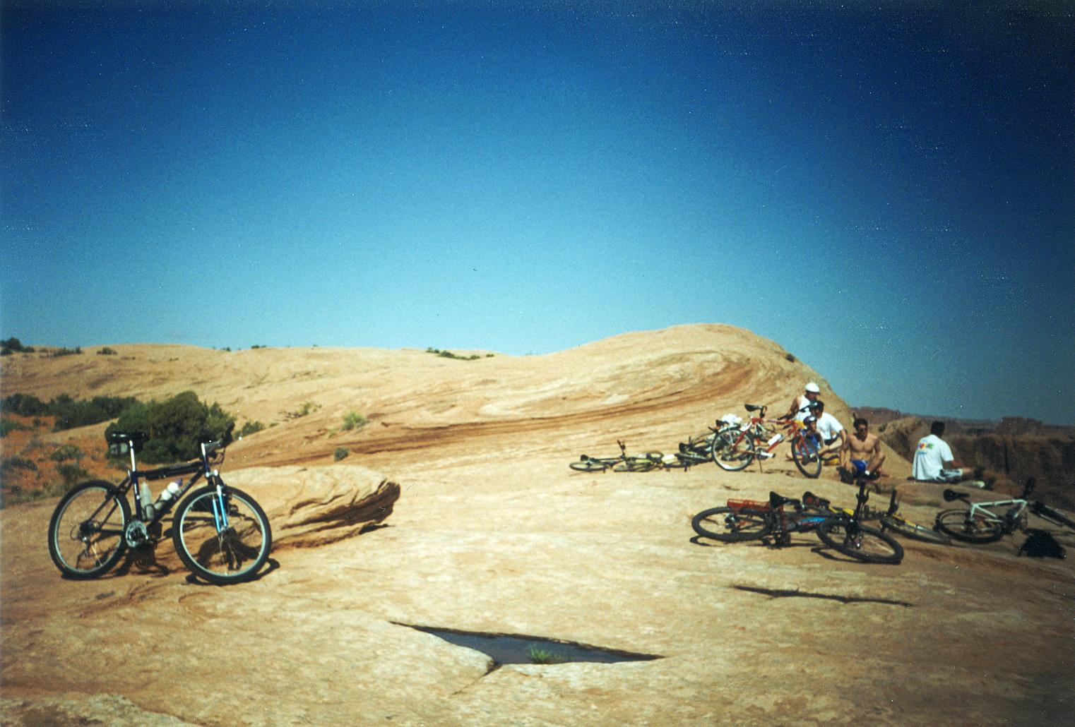 19940514-moab-slickrocktrail02