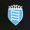 Logo en huisstijl fictieve gemeente Watervliet