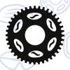 Etiketten voor CycloCadeau