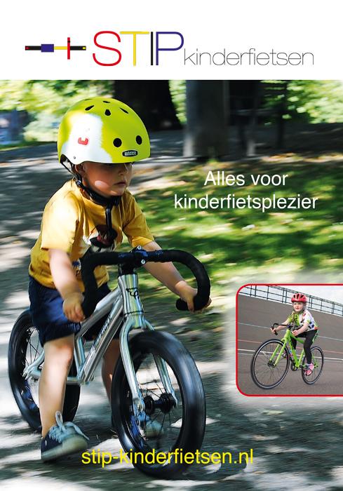 Bartswerk-Stip-Kinderfietsen-folder-A5-vk