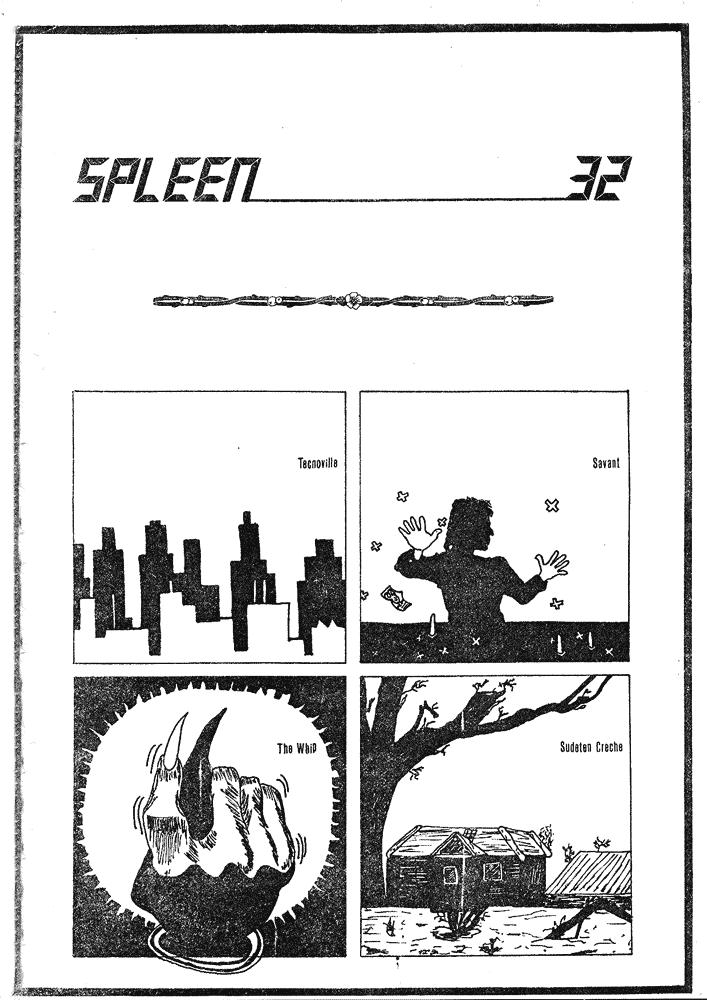 Spleen-32-front