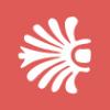 WordPress buurtwebsite voor Dommerdal, Nijmegen-Oost