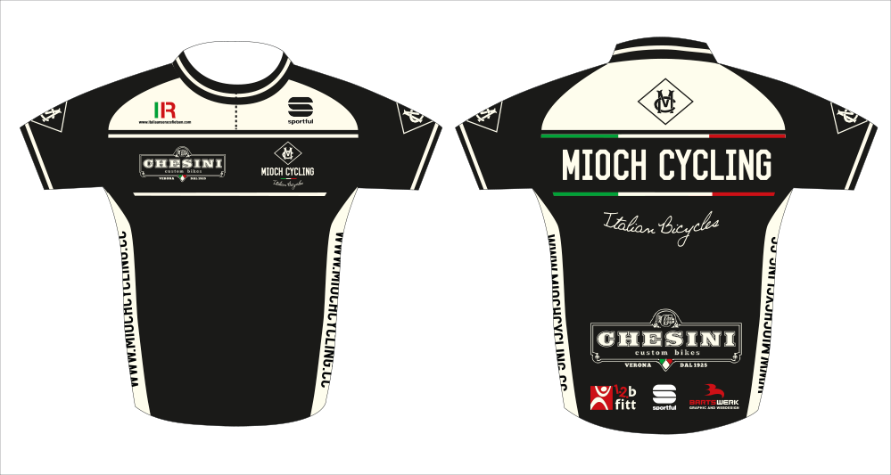 Mioch-Cycling-wielershirt-design_01_cmyk