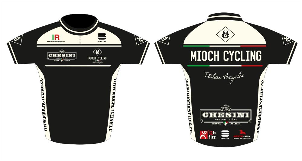 Mioch-Cycling-wielershirt-design_01_cmyk