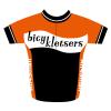 Wielerkleding Bicykletsers