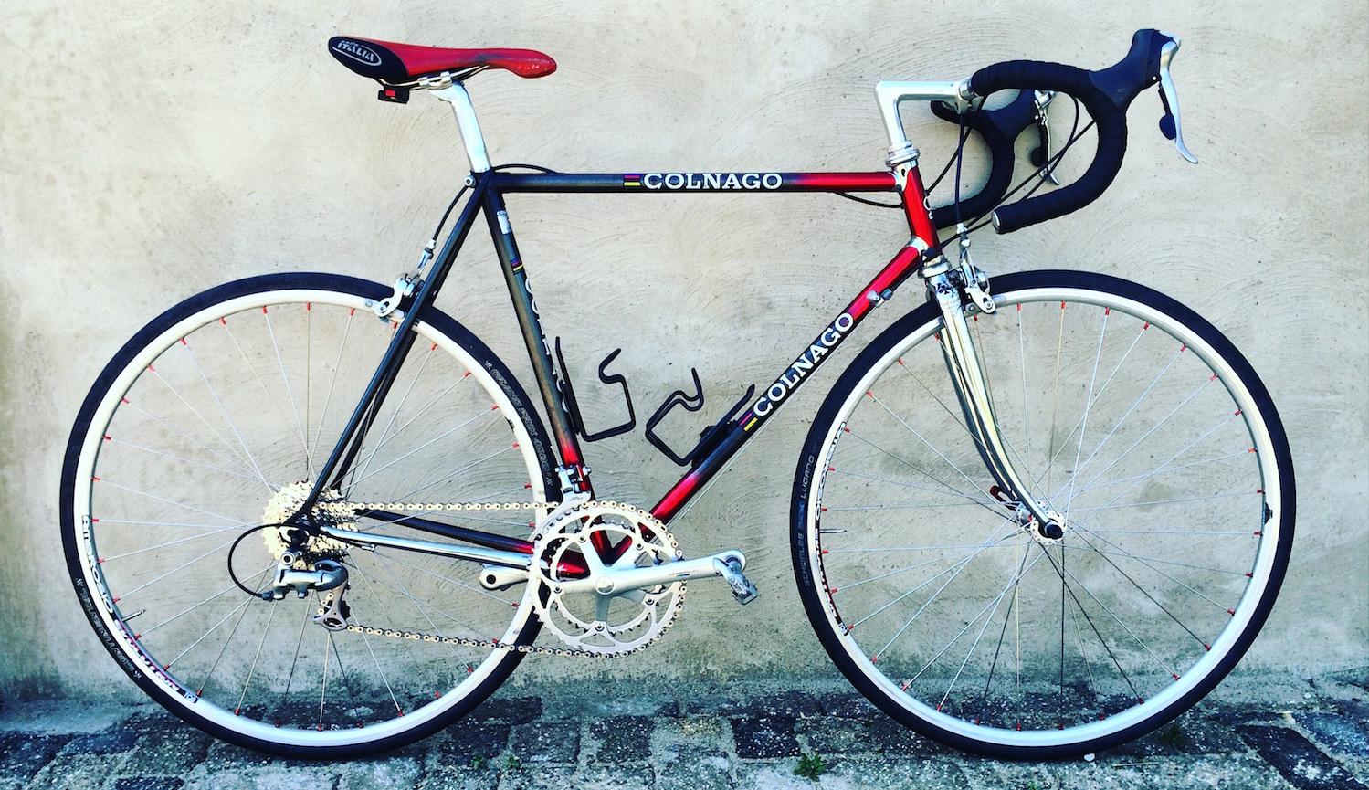 bartandbikes-colnago-xl-1500px