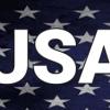 USA-imports.nl: WordPress-website en webshop