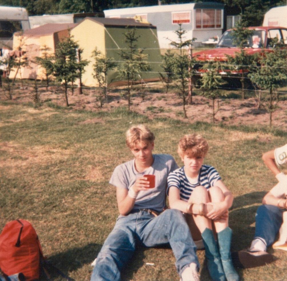 19820529-014.jpg