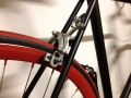 gazelle-singlespeed-20131013-031