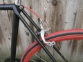 gazelle-singlespeed-20140110-002