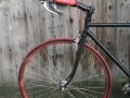 gazelle-singlespeed-20140110-004
