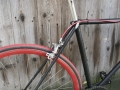 gazelle-singlespeed-20140110-008
