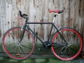 gazelle-singlespeed-20140112-001