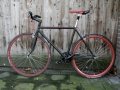 gazelle-singlespeed-20140112-002