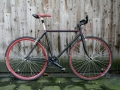 gazelle-singlespeed-20140112-003