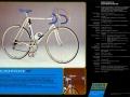 1983 Catalogus NL.indd