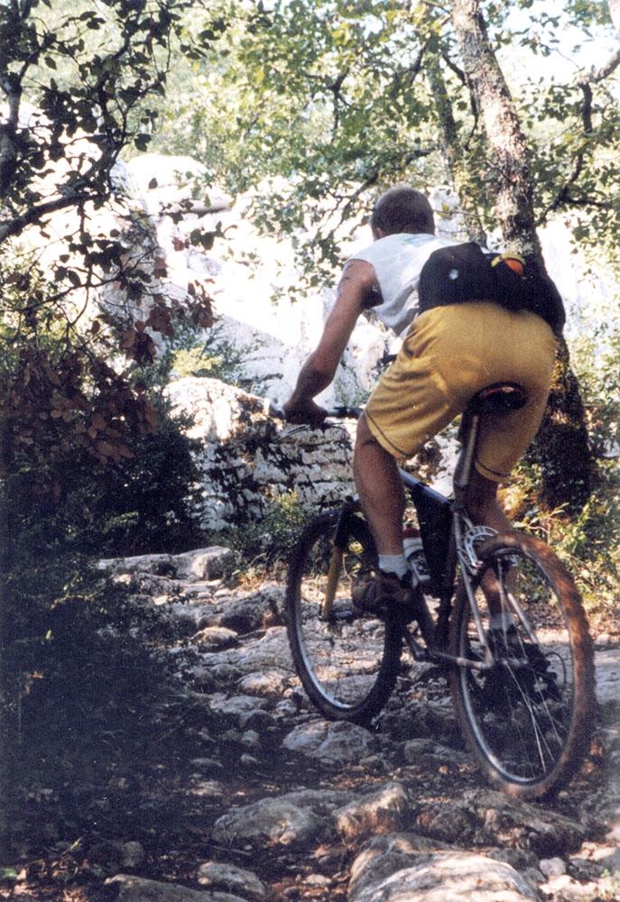 19970906 Ardeche